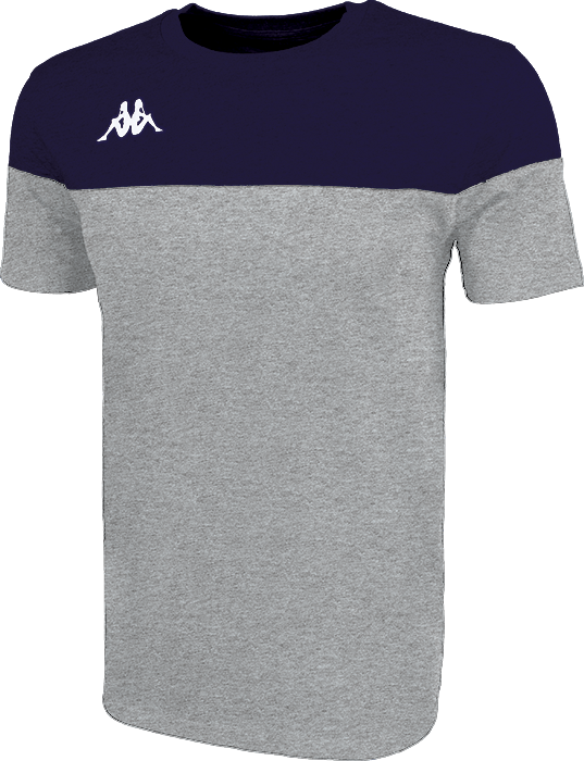 Siano Leisure T Shirt 305IP30 959 - ADULT FC Fresno Academy