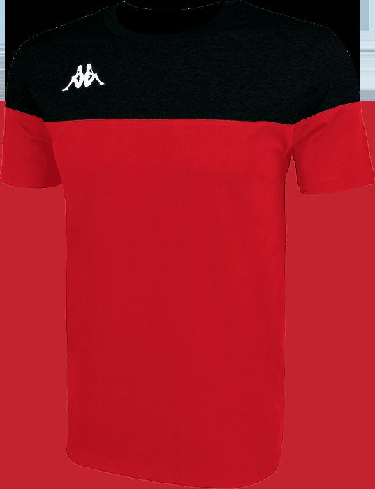FC Fresno Academy Siano Leisure T Shirt 305IP30 920 - ADULT
