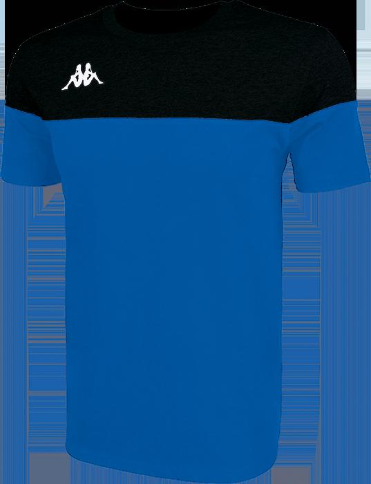 CALYSM Siano Leisure T Shirt 305IP30 928 - JUNIOR
