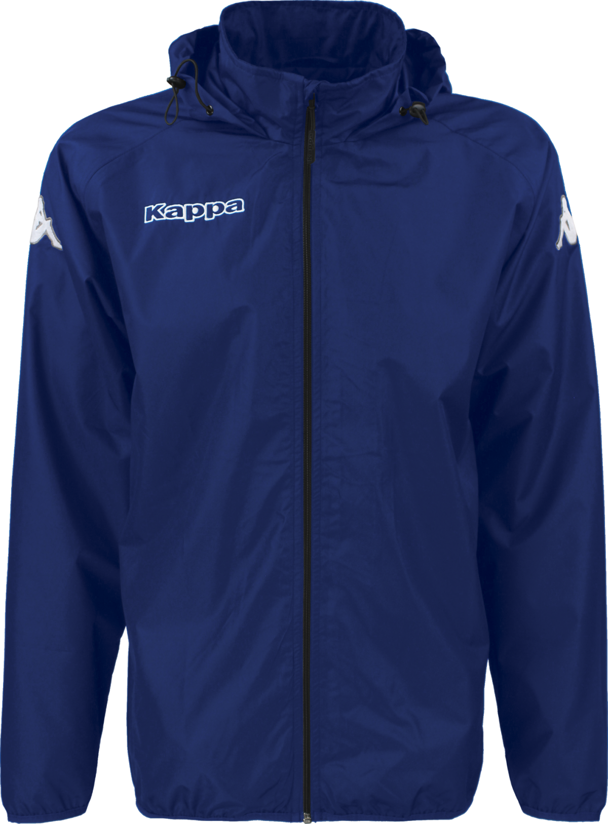 Martio Windbreaker Jacket 304TSPO 914 ADULT FC Fresno Academy