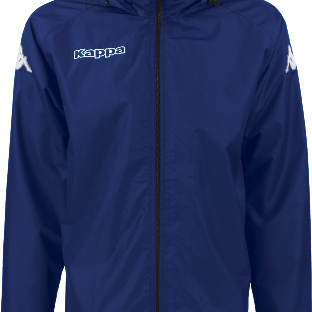 Martio Windbreaker Jacket 304TSPO 914 JUNIOR FC Fresno Academy