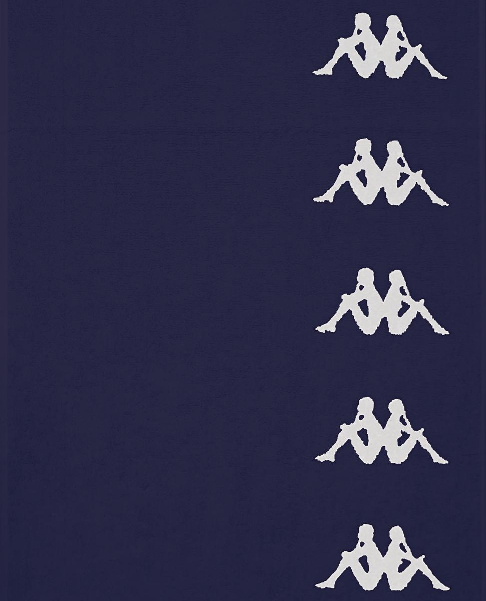 CALYSM Caleipo Towel 311542W 193