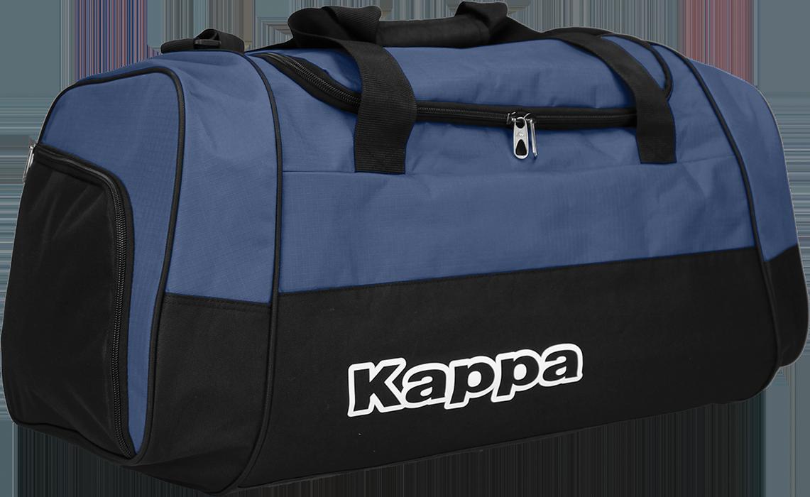 Brenno Sports Bag 30416YO 901