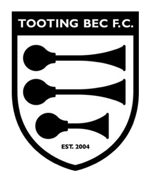 Club Image for Tooting Bec FC
