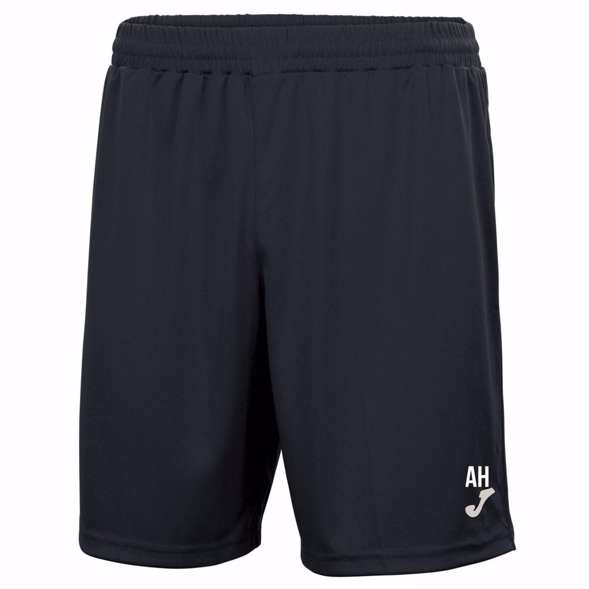 Nobel Shorts 100053.100 - Anchorsholme FC