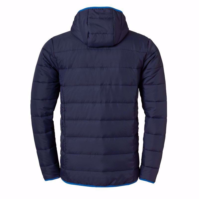 Braunton FC Essential Ultra Lite Down Jacket