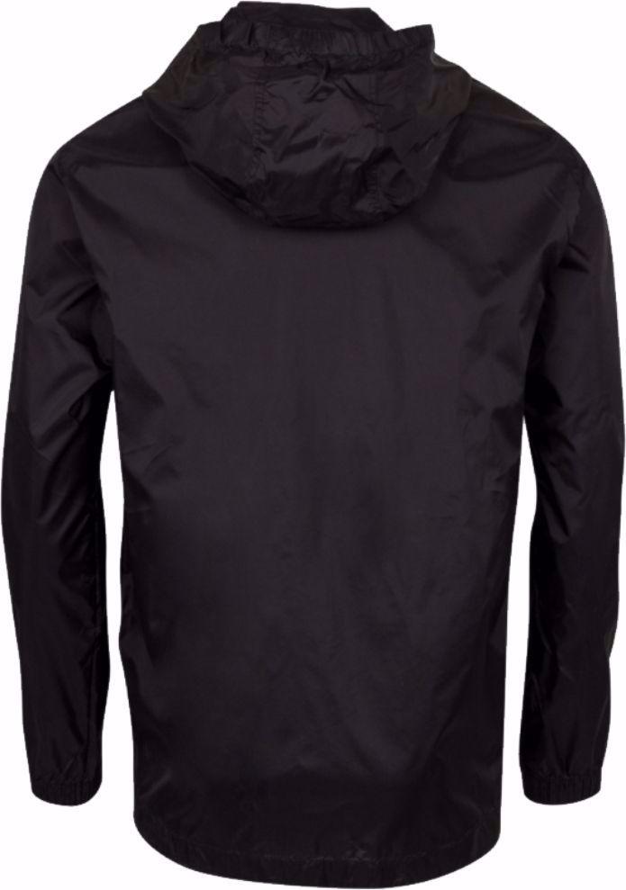 Kappa Doria Rain Jacket