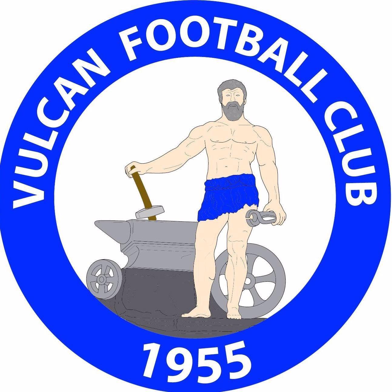 Club Image for VULCAN FC