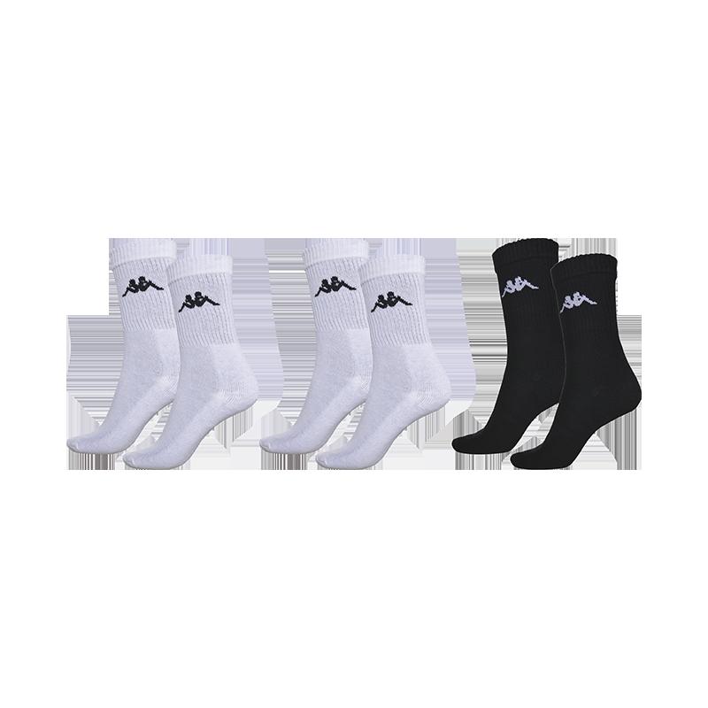 VULCAN FC Chimido Unisex Socks x 3 3028VHO