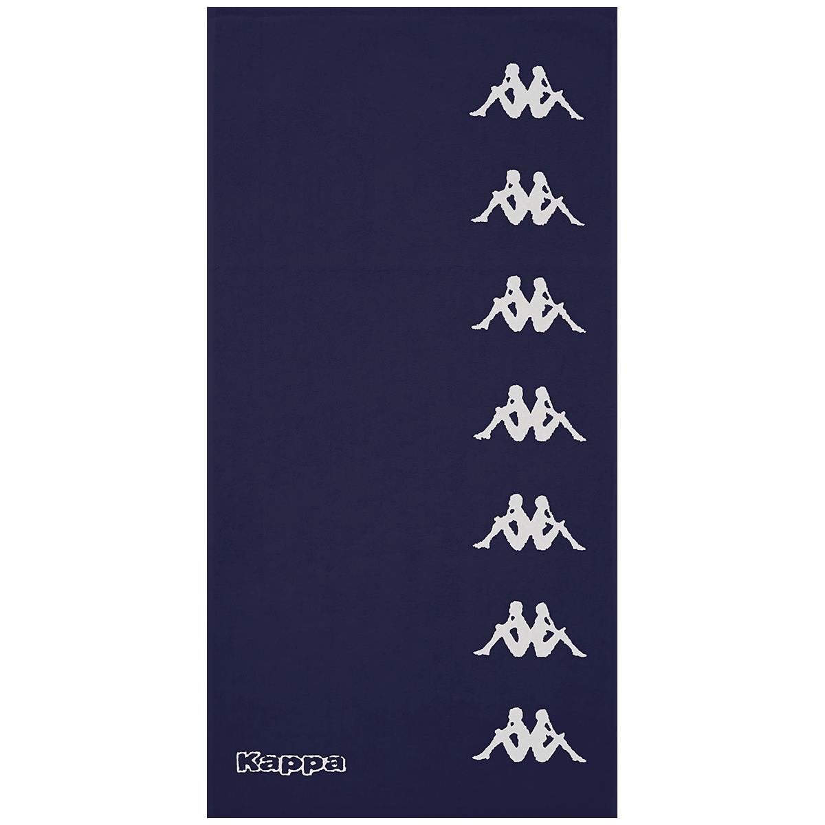 Vulcan FC Kappa CALEIPO Towel 311542W 193