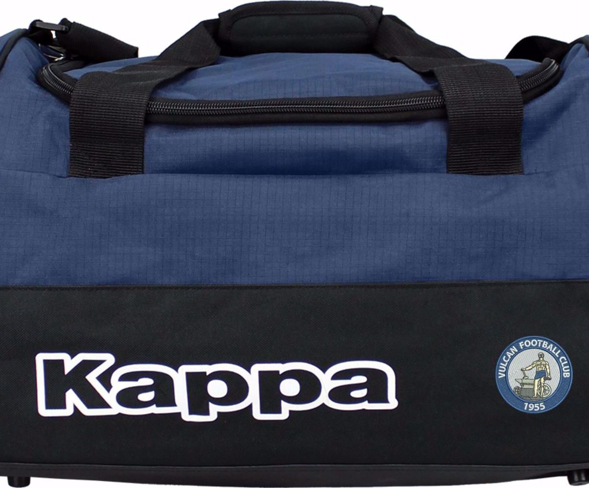VULCAN FC Brenno Kit Bag 30416YO 901