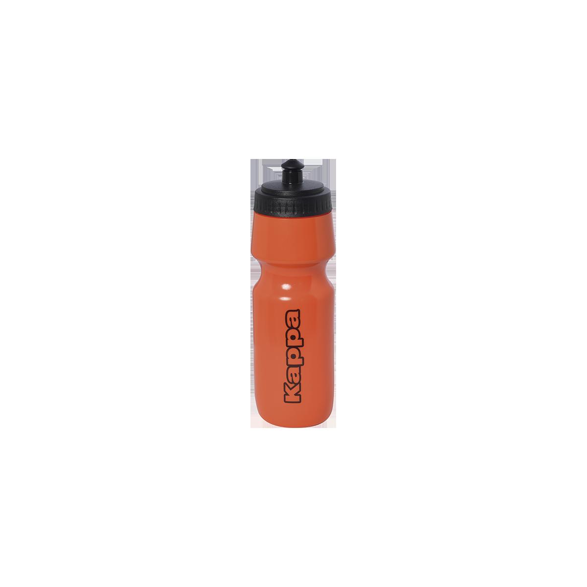 Vulcan FC ORVIETO Water Bottle 3117FUW