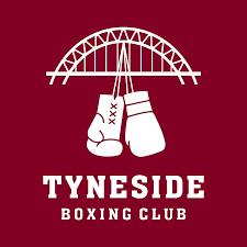 Club Image for TYNESIDE BOXING CLUB