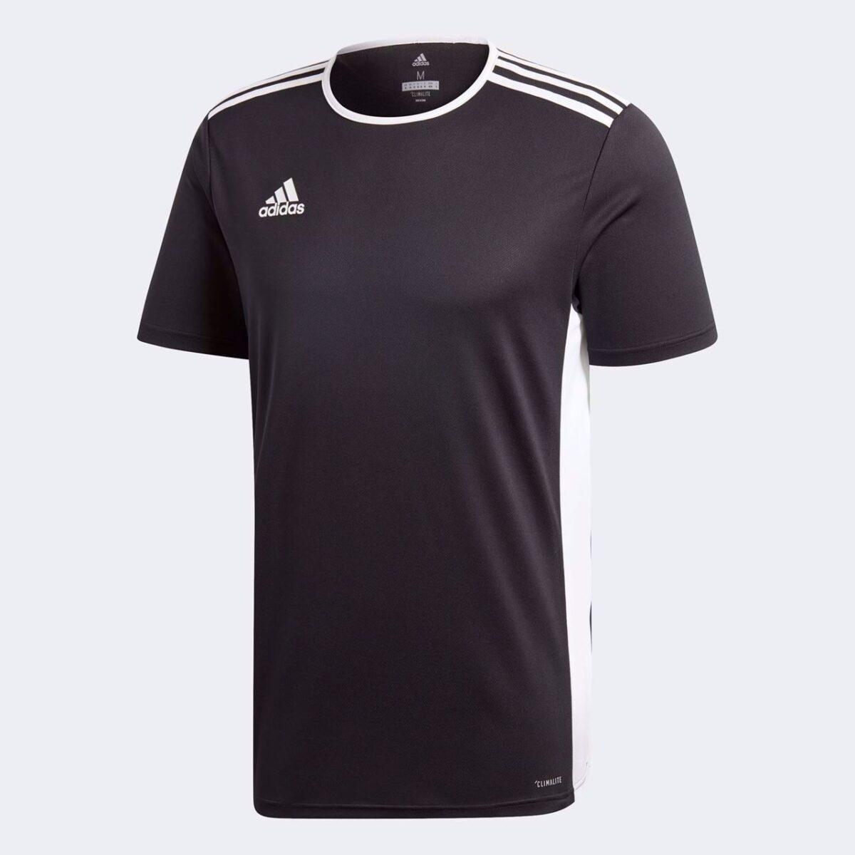 Adidas Entrada 18 Shirt Adult