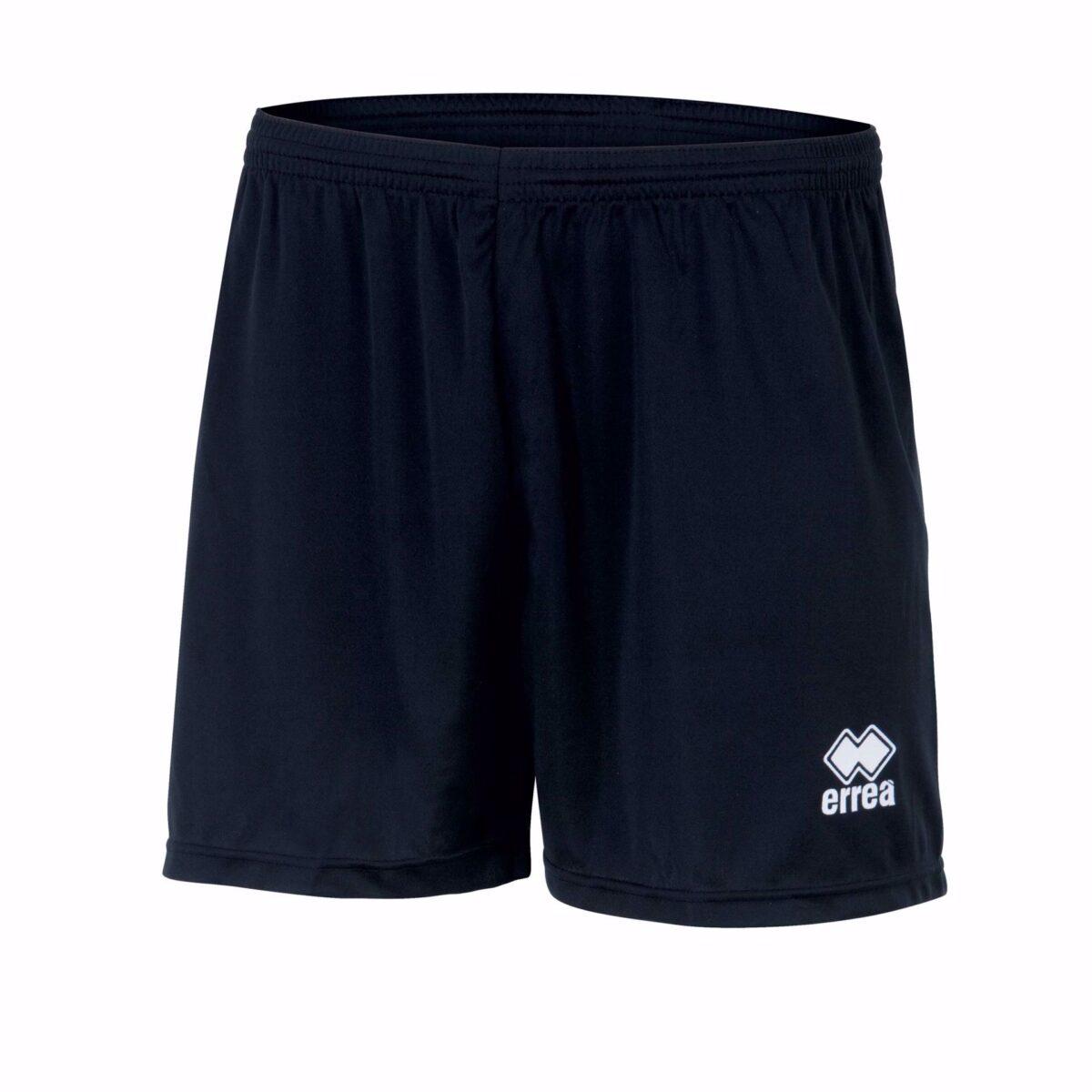 Tiverton Town Development FC Training Shorts - New Skin A245 000012