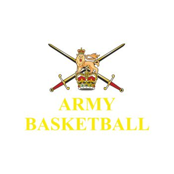 Club Image for Army Warriors Basketball