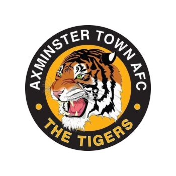 Club Image for Axminster Town AFC