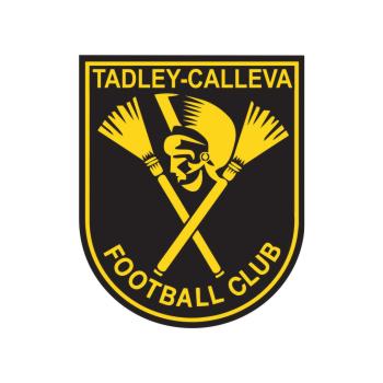 Club Image for Tadley Calleva FC