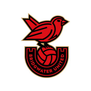 Club Image for Bridgwater UnitedFC Academy