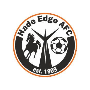 Club Image for Hade Edge AFC