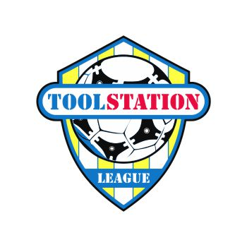 Club Image for Toolstation Western League