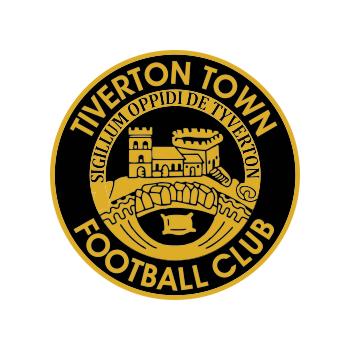 Club Image for Tiverton Town Development FC