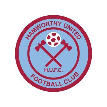 Club Image for Hamworthy United FC
