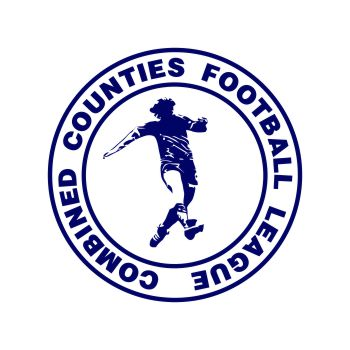 Club Image for CHERRY RED COMBINED COUNTIES FOOTBALL LEAGUE