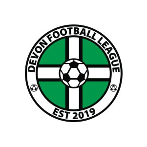 Club Image for Devon Football League