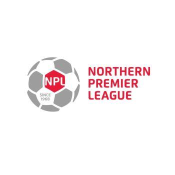 Club Image for NPL LEAGUE