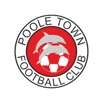 Club Image for Poole Town FC