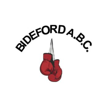 Club Image for Bideford A.B.C