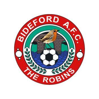Club Image for Bideford AFC (1987) Ltd;