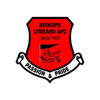 Club Image for Bishops Lydeard AFC