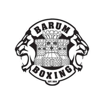 Club Image for Barum Boxing Club