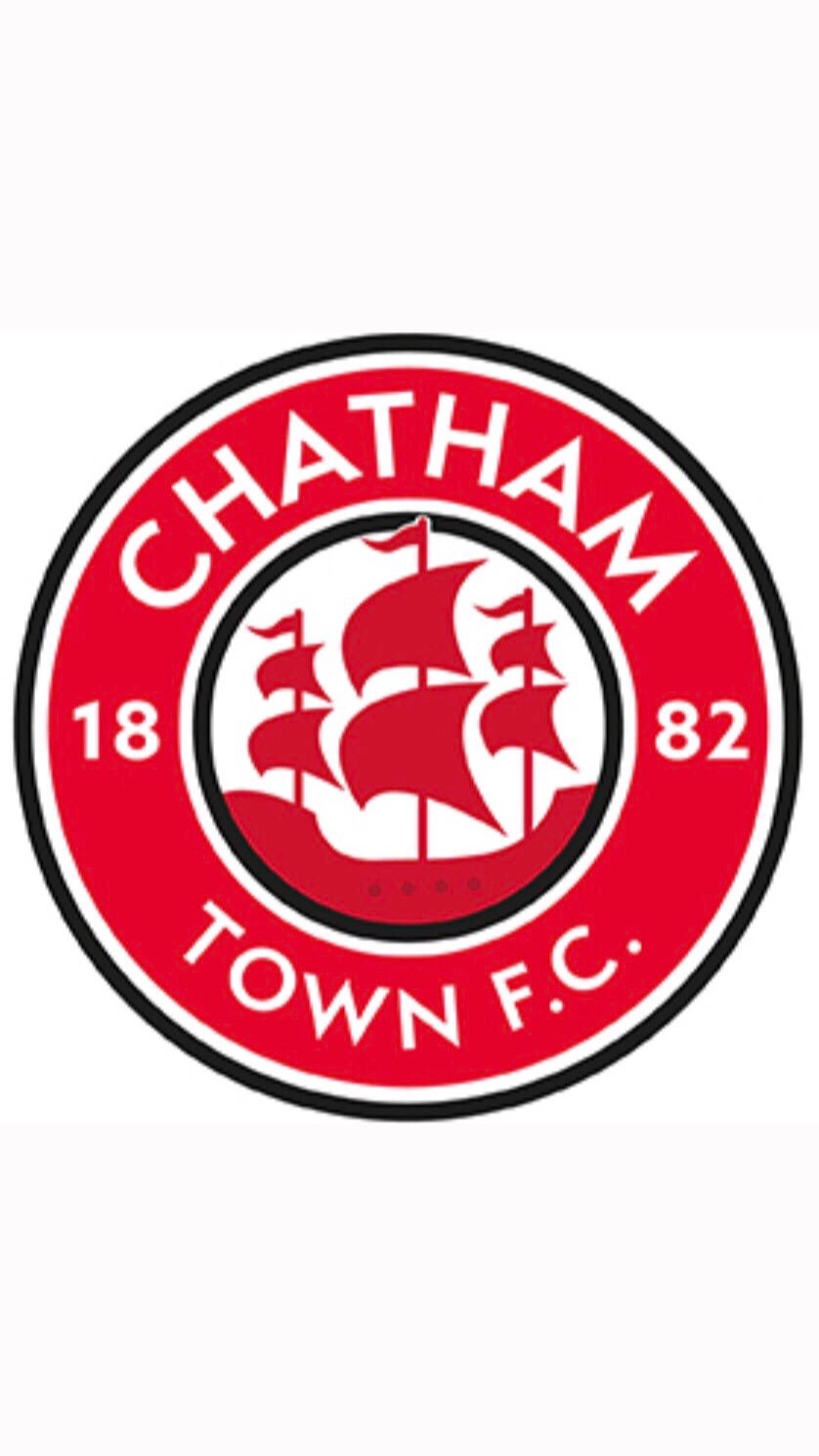 Club Image for Chatham Town FC