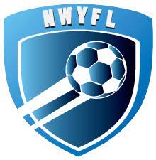 Club Image for North Wilts Youth Football League