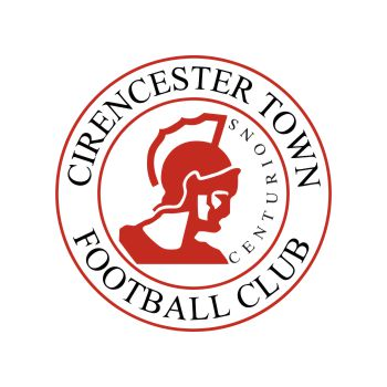 Club Image for Cirencester Town FC