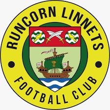 Club Image for RUNCORN LINNETS