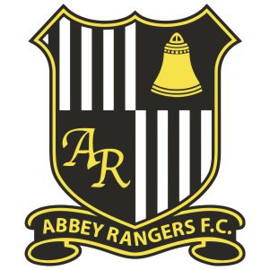 Club Image for Abbey Rangers FC