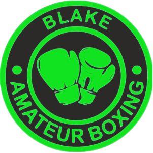 Club Image for BLAKE AMATEUR BOXING CLUB