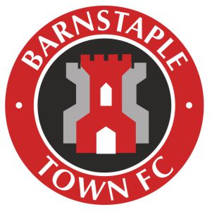 Club Image for Barnstaple Town FC Reserves