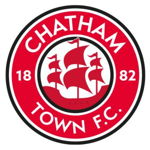 Club Image for Chatham Town FC 'Private'