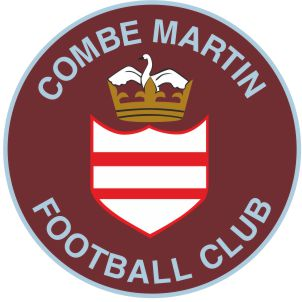 Club Image for Combe Martin FC