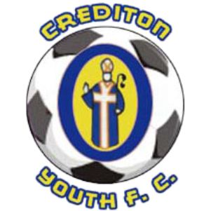 Club Image for Crediton Youth FC