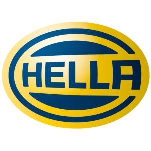 Club Image for HELLA