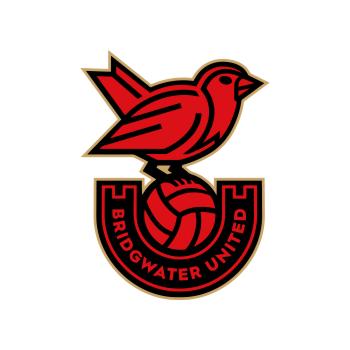 Club Image for Bridgwater United FC