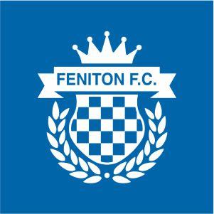 Club Image for Feniton FC