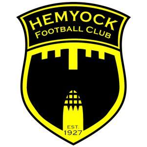 Club Image for Hemyock FC