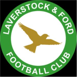 Club Image for Laverstock & Ford Football Club